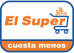 elsuper-copy2.png