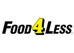 food4less2.png