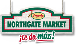 logo-northgate-copy.png