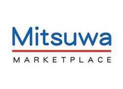 mtisuwa.png