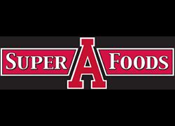 superafoods2.png